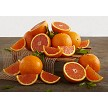 Apri: Red Navel Oranges